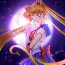 63a527518a8fe9ced3a1fc8b23fb32f3--sailor-moon-art-line-art