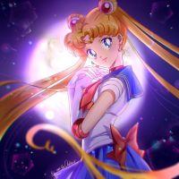 63a527518a8fe9ced3a1fc8b23fb32f3--sailor-moon-art-line-art