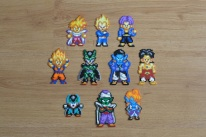 dbz_super_nes_beads