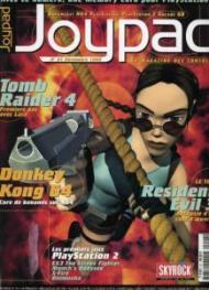 joypad_91_cover2