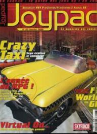 joypad_93_cover2