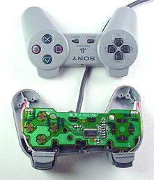 playstation-sonycontrol1