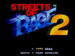 streets-of-rage-2-title-screen