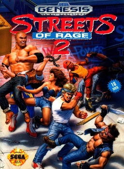 Streets_Of_Rage_2_-EUR-