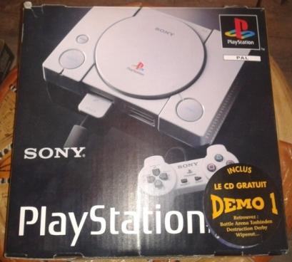 console-psx-e115057