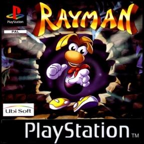 rayman-e-e8424