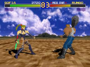 toshinden1-pal