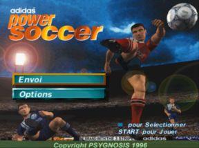 adidas_power_soccer_02