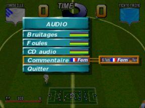 adidas_power_soccer_05
