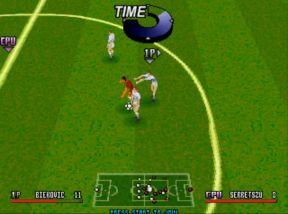 adidas_power_soccer_06
