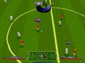 adidas_power_soccer_07