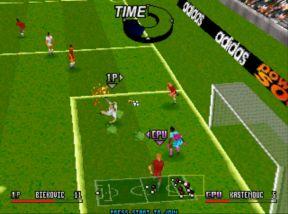 adidas_power_soccer_08
