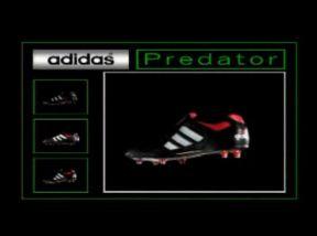 adidas_power_soccer_09