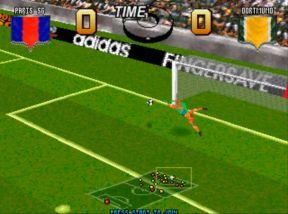 adidas_power_soccer_12