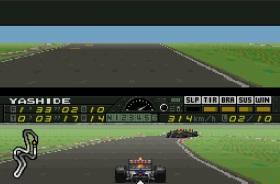 F1_Pole_Position