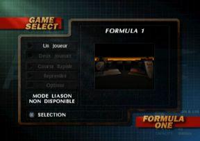 Formula_One_01