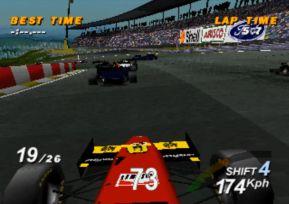 Formula_One_04
