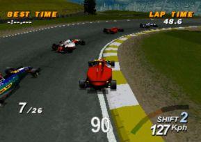 Formula_One_05