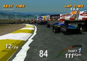 Formula_One_06