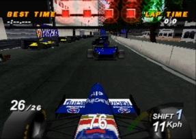 Formula_One_07