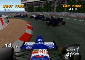Formula_One_08