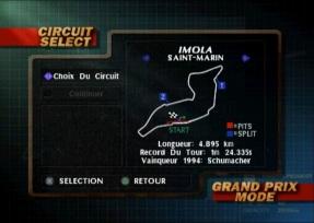 Formula_One_09