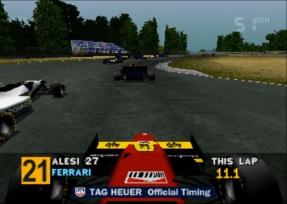 Formula_One_10