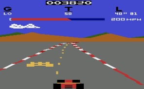 Pole_Position_Atari