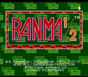 ranma_01