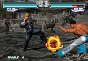 Tekken-tag-tournament-paul_phoenix_vs_eddy_gordo