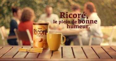 214137_ricore-revient-aux-sources-de-la-saga-ricore-revient-aux-sources-de-la-saga-web-0211295644300-2028215