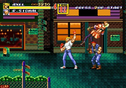 axel-uppercutstreets-of-rage-2