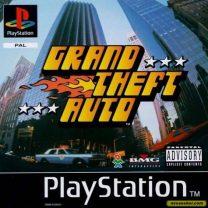 GTA_cover