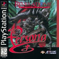revelations_persona_cover