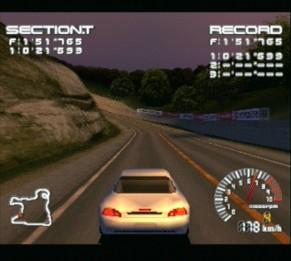 ridge_racer_4_0