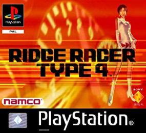 ridge_racer_4_cover