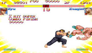 Super_Street_Fighter_II_X_screenshot