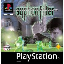 syphon_filter_cover
