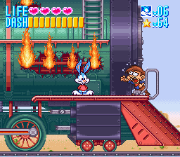 Tiny Toon Adventures - Buster Busts Loose! (E) [!]_00094
