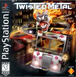 twisted_metal_cover