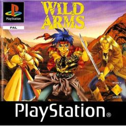 wild_arms_cover