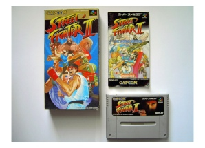 3605057-street-fighter-ii-super-famicom