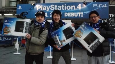 PS4-Japan-launch1