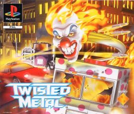 16698-twisted-metal-playstation-front-cover