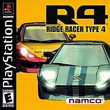 220px-Ridge_Racer_Type_4