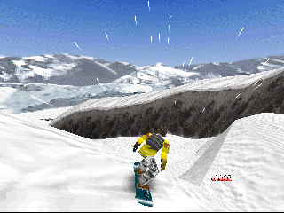 356884-cool-boarders-2-playstation-screenshot-speeding-over-the-slopes
