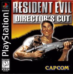 52506--resident-evil-directors-cut
