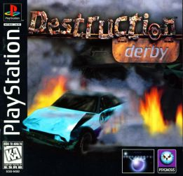 98974-destruction-derby-playstation-front-cover