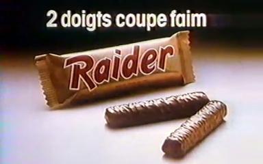Raider1980