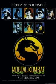 befea871a041e738feee34f8eb67c948--mortal-kombat-video-games